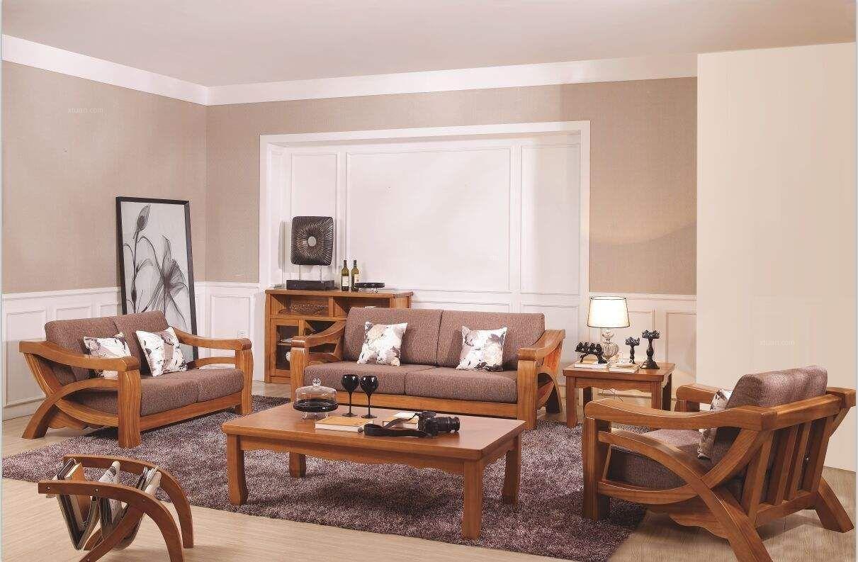 家具维修值不值得学习呢?